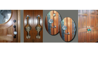 Entry, Theatre, Master Door Handles   Gemstone Door Hardware U0026 Spheres  Store U0026 Outlet
